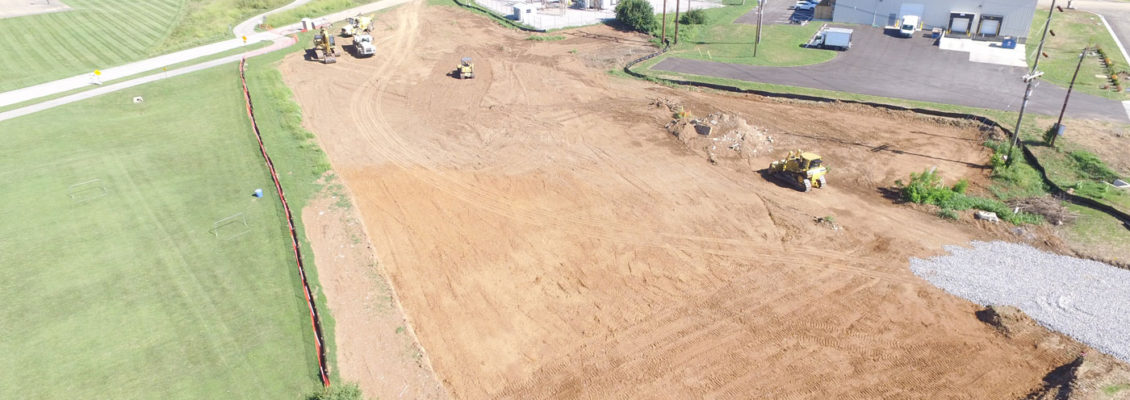 Upper Right