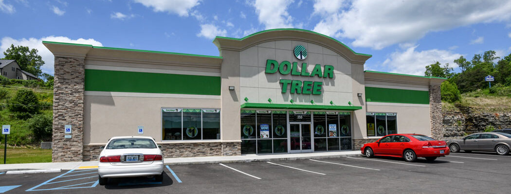 Dollar-Tree-Mhd-_016